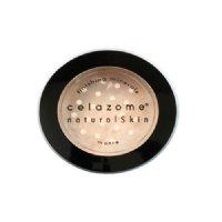 Celazome NaturalSkin Finishing Powder