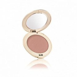 jane iredale PurePressed Blush - Awake, 3ml/0.1 fl oz