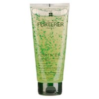 Rene Furterer Forticea Stimulating Shampoo, 200ml/6.76 fl oz.