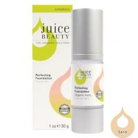 Juice Beauty Perfecting Foundation - Sand, 30ml/1 fl oz
