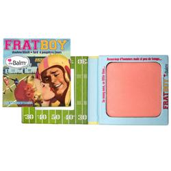 theBalm Frat Boy, 8.5g/0.3 oz