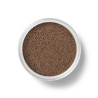 Bare Escentuals bareMinerals All Over Face Color - Faux Tan, 1.5g/0.05 oz