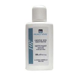 Peau Vive Gentle Eye Makeup Remover, 150ml/5 fl oz