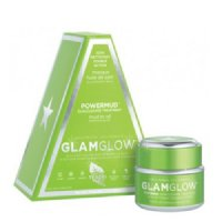 Glamglow Power Mud Mask, 50g/1.7 oz