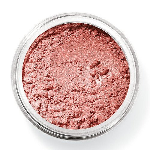 Bare Escentuals bareMinerals Blush - Golden Gate, 0.85g/0.03 oz