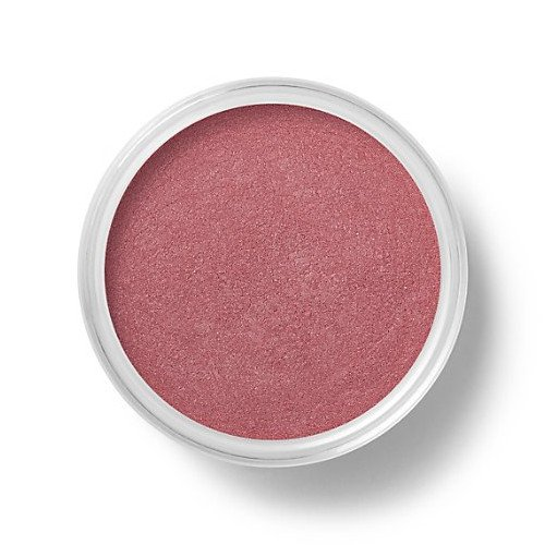 Bare Escentuals bareMinerals Blush - Giddy Pink, 0.85g/0.03 oz