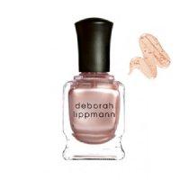 Deborah Lippmann Color Nail Lacquer - Glamorous Life, 15ml/0.5 fl oz