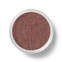 Bare Escentuals bareMinerals All Over Face Color - Glee, 1.5 g/0.05 oz