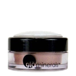 gloMinerals gloLoose Eye Shadow - Playful