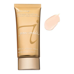 jane iredale Glow Time Coverage Mineral BB Cream - BB1, 50ml/1.7 fl oz