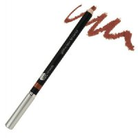 gloMinerals gloPrecision Lip Pencil - Rosewood, 11g/.04 oz