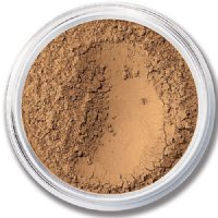 Bare Escentuals bareMinerals Original SPF 15 Foundation - Golden Tan CLG, 8g/0.28 oz