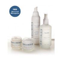 Bioelements Great Skin in a Box - Combination Skin