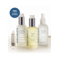 Bioelements Great Skin in a Box - Sensitive Skin