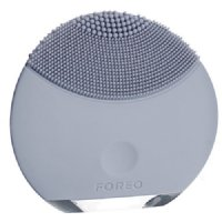 Foreo LUNA Mini - Cool Grey