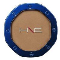 jane iredale H\E Bronzer for Men .2, 10.5g/0.35 oz
