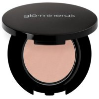 gloMinerals gloEye Shadow Single - Haze