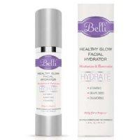 Belli Healthy Glow Facial Hydrator, 44ml/1.5 fl oz