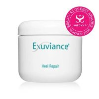 Exuviance Heel Repair, 100ml/3.4 fl oz