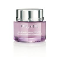 Orlane High Definition Firming Care, 50ml/1.7 fl oz