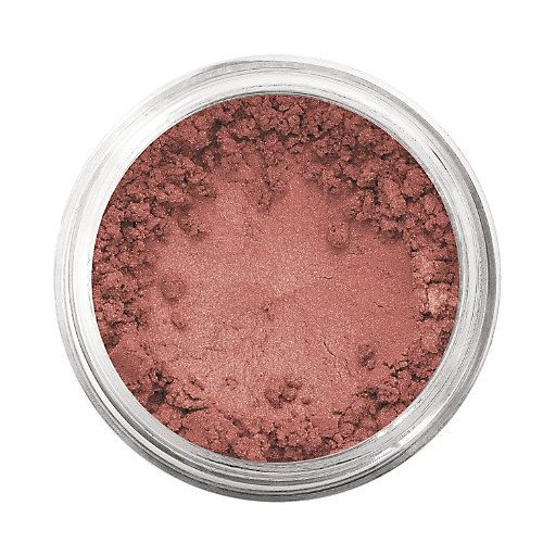 Bare Escentuals bareMinerals Blush - Hint, 0.85g/0.03 oz