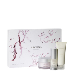 Arcona Holiday Cranberry Kit, 1 sets