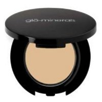gloMinerals gloEye Shadow Single - Honey