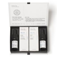 Odacite Ultimate Hydration Gift Set, 2 Pieces