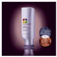 Pureology Hydrate Condition 8.5 oz