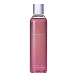 Arcona Infinite Odyssey Body Wash, 237ml/8 fl oz