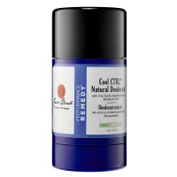 Jack Black Cool CTRL Natural Deodorant, 78g/2.75 oz