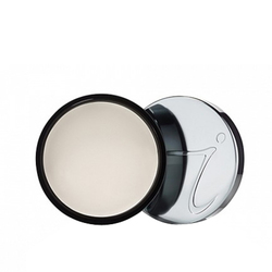 jane iredale Absence Oil Control Primer, 12g/0.4 oz