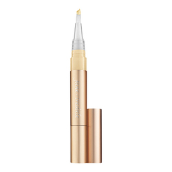 jane iredale Active Light Under Eye Concealer - #1, 2.07ml/0.07 fl oz