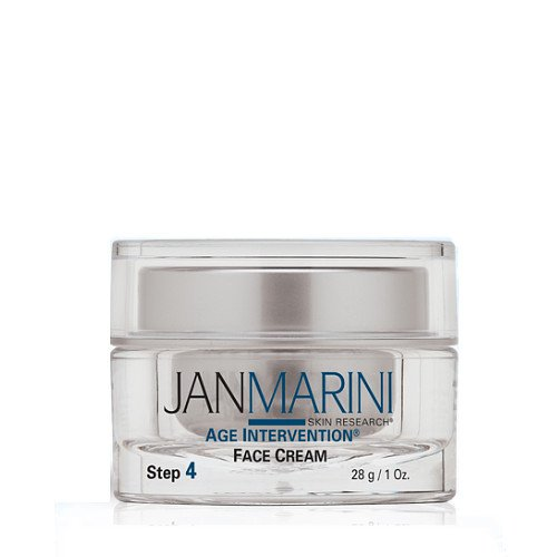 Jan Marini Age Intervention Face Cream, 30ml/1 fl oz