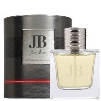Jack Black JB Eau de Parfum, 100ml/3.4 fl oz Spray