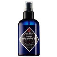 Jack Black Clean Boost Soothing Antioxidant Toner, 177ml/6 fl oz