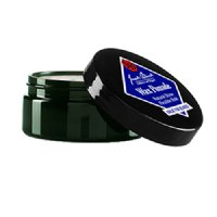 Jack Black Wax Pomade, 81ml/2.75 fl oz