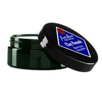 Jack Black Clay Pomade, 77g/2.75 oz