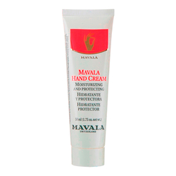 Mavala Hand Cream, 50ml/1.7 fl oz