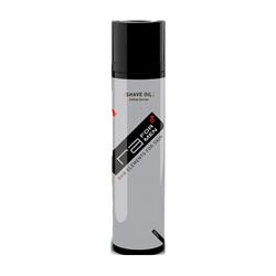 Rhonda Allison For Men Shave Oil, 15ml/0.5 fl oz