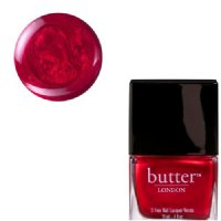 butter LONDON Nail Lacquers - Knees Up, 11ml/0.37 fl oz