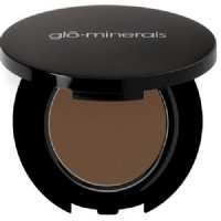gloMinerals gloEye Shadow Single - Kona