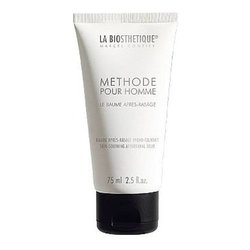 La Biosthetique Le Baume Apres Rasage, 75ml/2.5 fl oz
