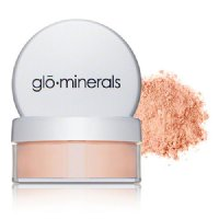 gloMinerals gloLoose Base - Beige-Light, 10.4g/37 oz