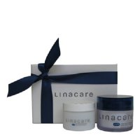 Linacare Winter Essentials Set