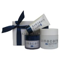 Linacare Radiance Kit