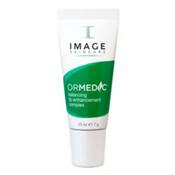 Image Skincare ORMEDIC Balancing Lip Enhancement Complex, 7g/0.25 oz