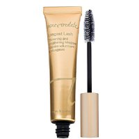 Free Gift With a Purchase of $120.00 of Jane Iredale Products: Jane Iredale Longest Lash Thickening and Lengthening Mascara - Black Ice, 12gr/0.42 fl oz
