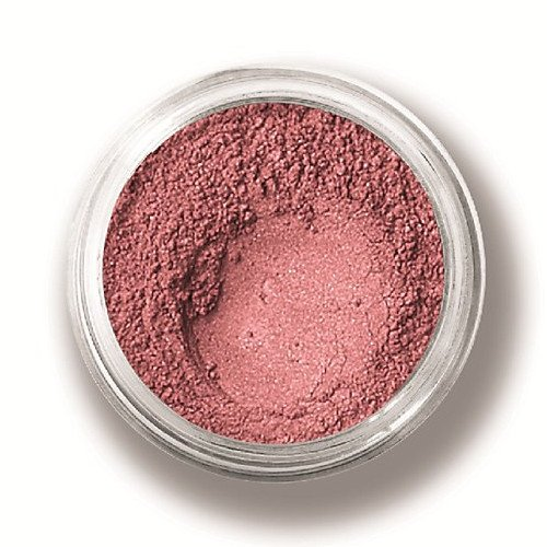 Bare Escentuals bareMinerals Blush - Lovely, 0.85g/0.03 oz