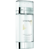 Luminaze Catalytic Skin Tone Illuminator - 30mL, 1oz.